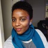 Lia Lopes     - Seeking Work in Pawtucket