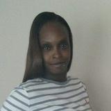 Nyeshia S. - Seeking Work in Chicago