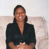 Juana M. - Seeking Work in Troy