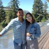 The Bournés Family - Hiring in San Jose