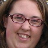 Jessica W. - Seeking Work in Thornton