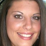 Kristen K. - Seeking Work in Lancaster