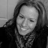 Jennifer V. - Seeking Work in Holly