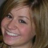 Cassandra L. - Seeking Work in Gainesville