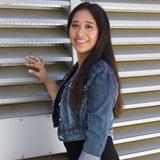 Yesenia Chaidez     - Seeking Work in Manteca