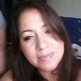 Lizbet Samaniego     - Seeking Work in Tequesta