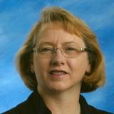 Christy Katzl     - Seeking Work in Mount Vernon