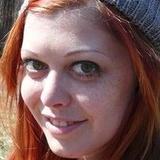 Samantha H. - Seeking Work in Crum Lynne