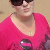 Lauren K. - Seeking Work in Crows Landing