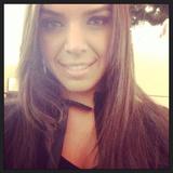 Lorenna D. - Seeking Work in Milford