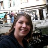 Katie C. - Seeking Work in Bellingham