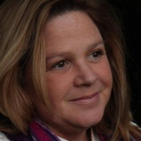Gail K. - Seeking Work in Grand Island