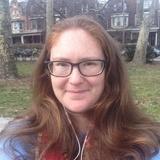Kimberly G. - Seeking Work in Yuma