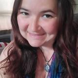 Jessica P. - Seeking Work in Buffalo