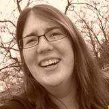 Pamela R. - Seeking Work in Telford