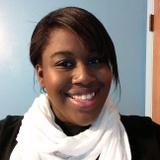 Lynnea D. - Seeking Work in Browns Summit