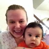 Amber R. - Seeking Work in Raleigh