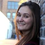 Leah J. - Seeking Work in Champlin