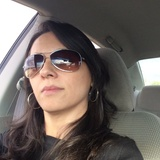 Elisangela  O. - Seeking Work in Yonkers Ny