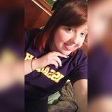 Shelby W. - Seeking Work in Groton