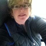 Debbie  L. - Seeking Work in Lake Orion