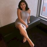 Angelina  O. - Seeking Work in Chicago