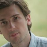 Christopher F. - Seeking Work in Peoria
