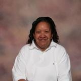 Connie W. - Seeking Work in High Point,Nc
