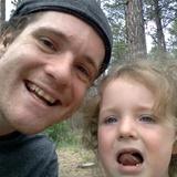 Paul C. - Seeking Work in Colorado Springs
