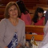 MariaElena P. - Seeking Work in Bloomfield