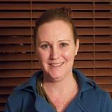 Margaret H. - Seeking Work in Eugene