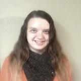 Erica M. - Seeking Work in Cortland