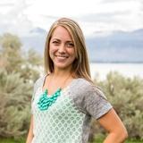 Rachel R. - Seeking Work in Highland