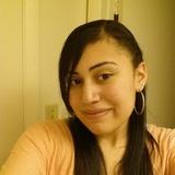 Imani G. - Seeking Work in Erie