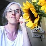 Deborah C. - Seeking Work in Longmont