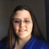 Melissa B. - Seeking Work in Lakewood