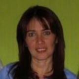 Karina B. - Seeking Work in Chino Hills