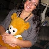 Karen C. - Seeking Work in Strongsville