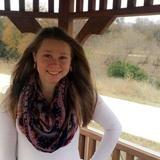 Faith B. - Seeking Work in Kerrville