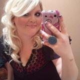 Katie C. - Seeking Work in Turlock