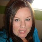 Jen C. - Seeking Work in Hemet