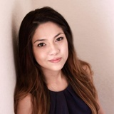 Katheryn P. - Seeking Work in Astoria