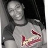 Ashley T. - Seeking Work in Florissant