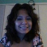 Brenda M. - Seeking Work in Anaheim