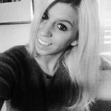 Nadine S. - Seeking Work in Westport