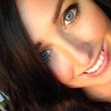 Rachel M. - Seeking Work in Sioux Falls