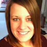 Megan S. - Seeking Work in Dover
