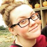 Samantha S. - Seeking Work in Homewood