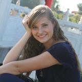 Amanda N. - Seeking Work in Slater