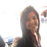 Renata dos Reis S. - Seeking Work in Bethesda